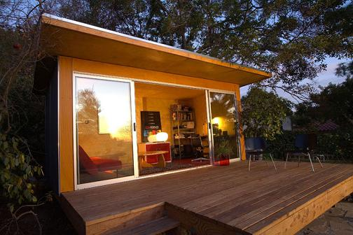 Pin bonitas fachadas de casas simples modernas rusticas - Fotos de casas rusticas ...