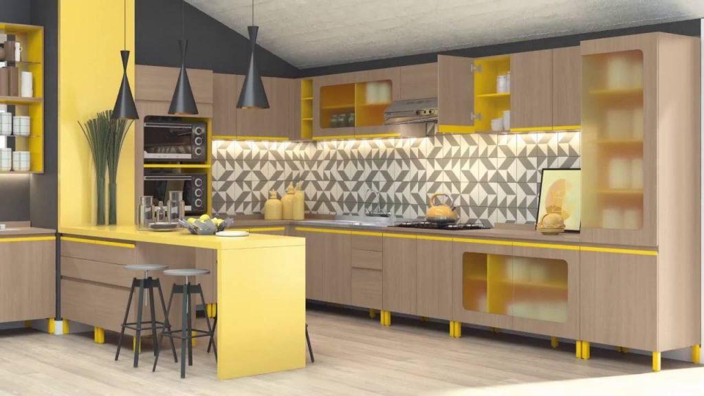 cozinhas moduladas kappesberg 2019