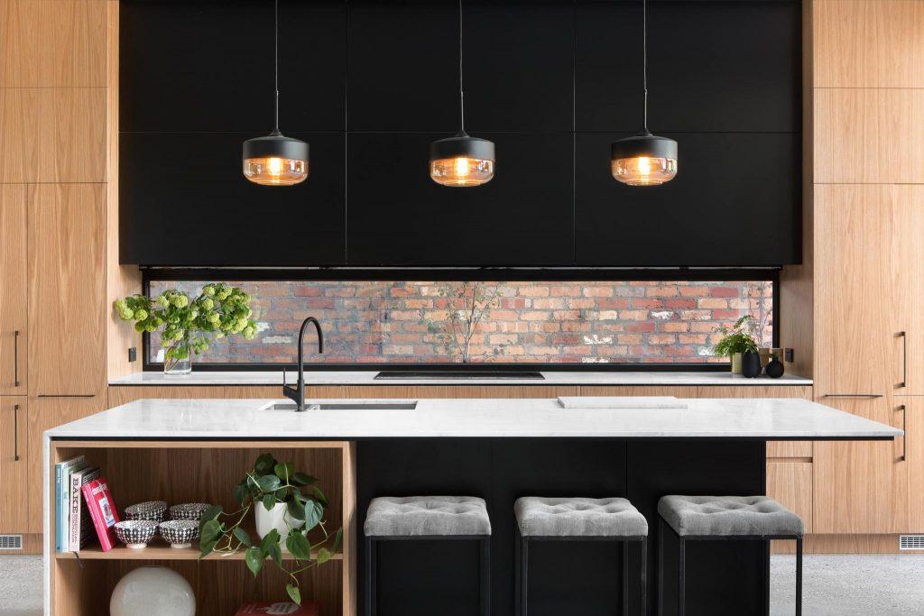cozinhas modernas 2019 -2020